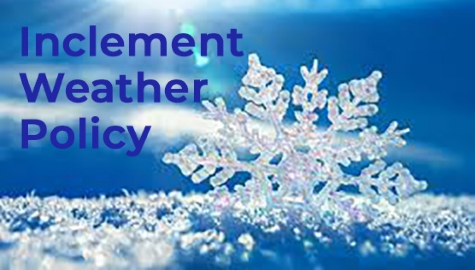 Inclement-Weather-Winter-556×315