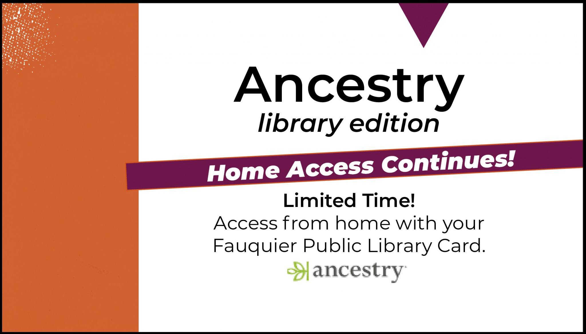 Word Press Ad Panel Template Ancestry Library Edition