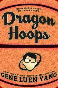 Dragon Hoops -