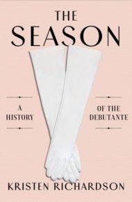 The Season - Kristen Richardson