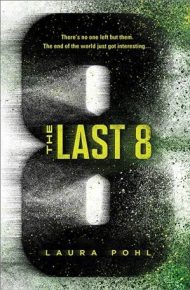 The Last 8 -