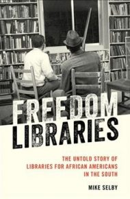 Freedom Libraries - Mike Selby