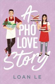 A Pho Love Story -