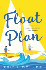 Float Plan - Trish Doller