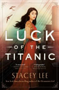 Luck of the Titanic -