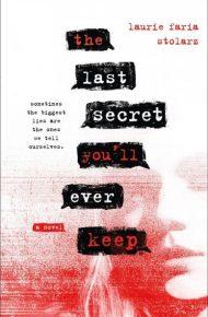 The Last Secret You'll Ever Keep -