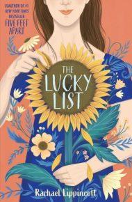 The Lucky List -